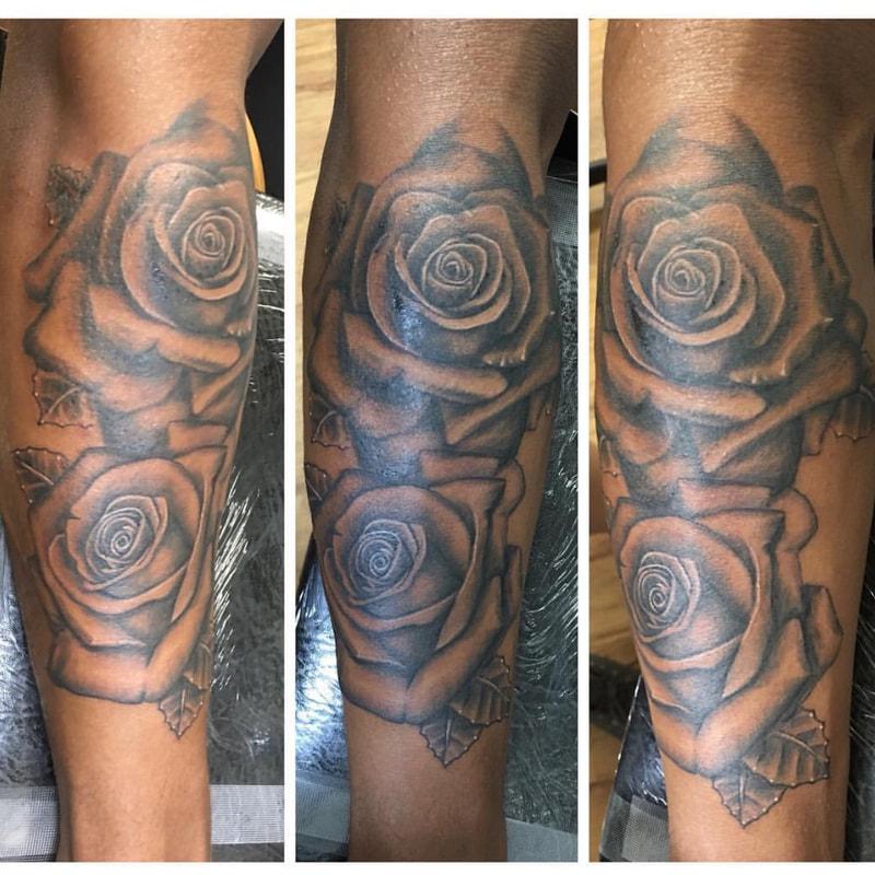 698db876a hammett tattoo tattoo shops near me tattoo shop near me friday the 13th tattoos  near me